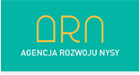 artykuł ARN
