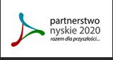 artykuł Partnerstwo Nyskie 2020