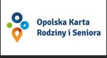 artykuł Opolska Karta Rodziny i Seniora