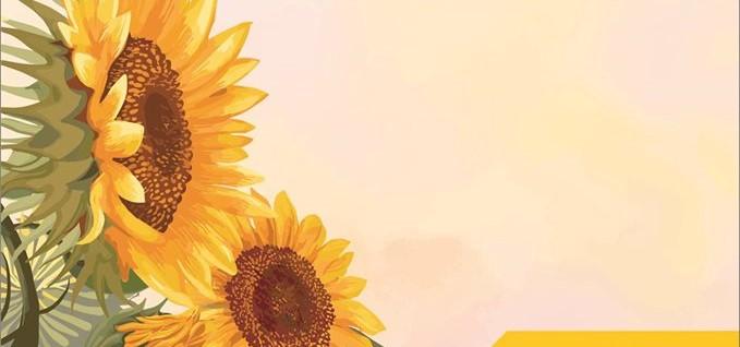 Dni Słonecznika w Kępnicy