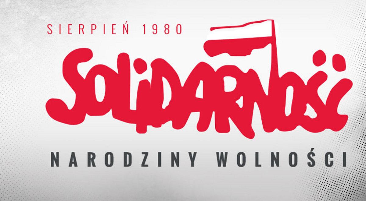 39. rocznica powstania NSZZ Solidarność