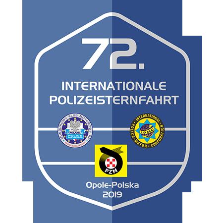Uczczą 100-lecie Policji