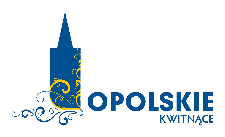Strategia Innowacji Województwa Opolskiego