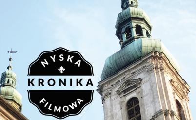 Nyska Kronika Filmowa – odc. 210