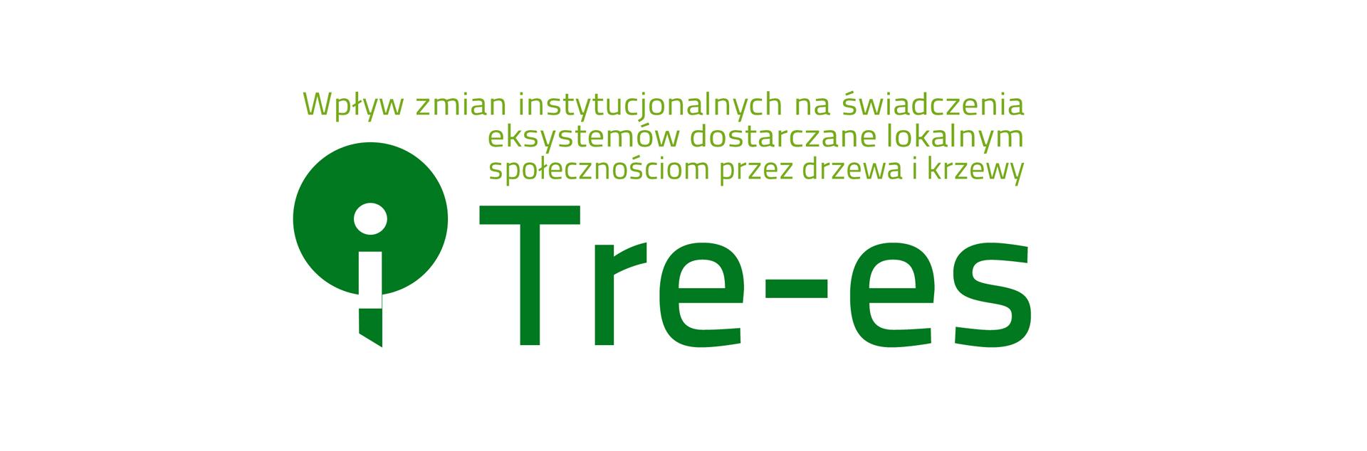 Dyskusja – wycinać drzewa czy nie?
