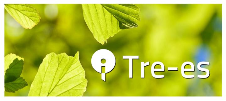 Odwołanie dyskusji na temat możliwości wycinki drzew na terenach prywatnych