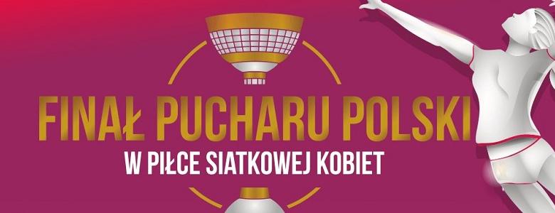Puchar Polski w Piłce Siatkowej Kobiet 2020 – półfinały