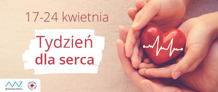 Zalecenia dla pacjentów z chorobami sercowo-naczyniowymi w dobie koronawirusa