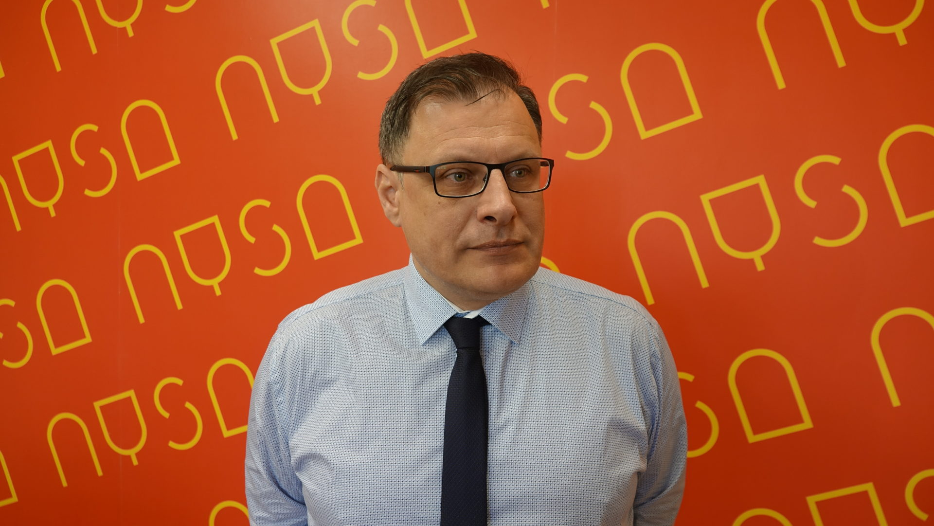 """""""Nie wydamy danych osobowych naszych mieszkańców Poczcie Polskiej"""""""