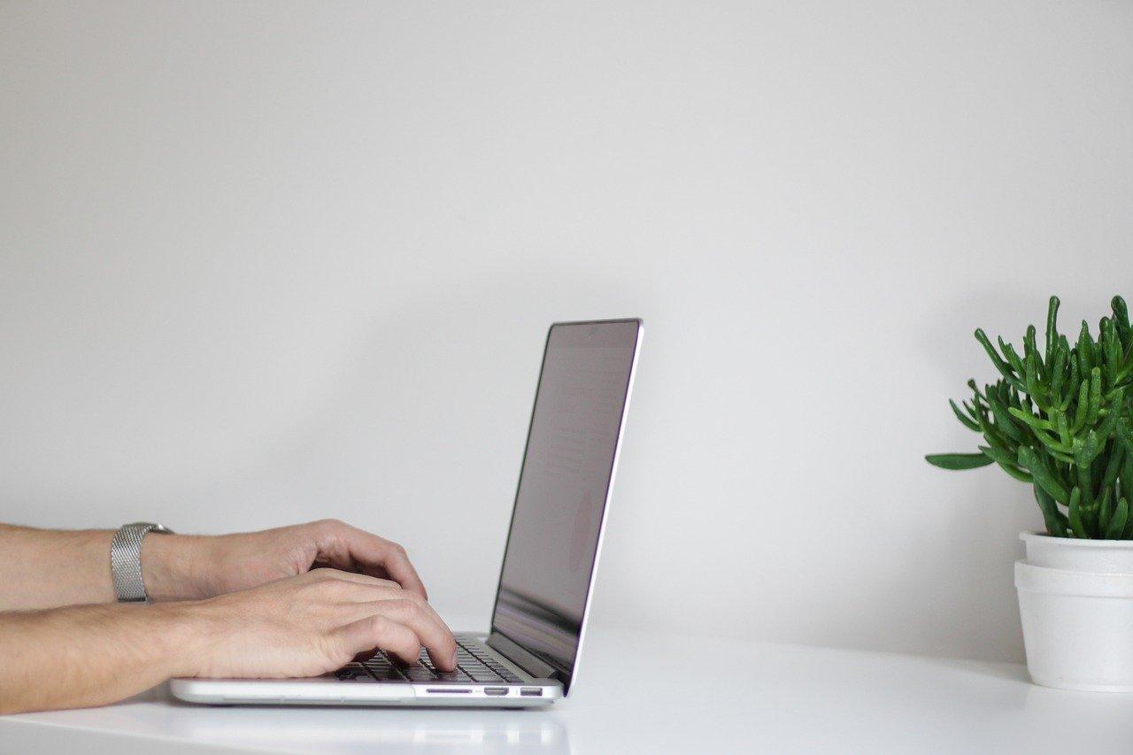 Gmina przekaże laptopy potrzebującym uczniom