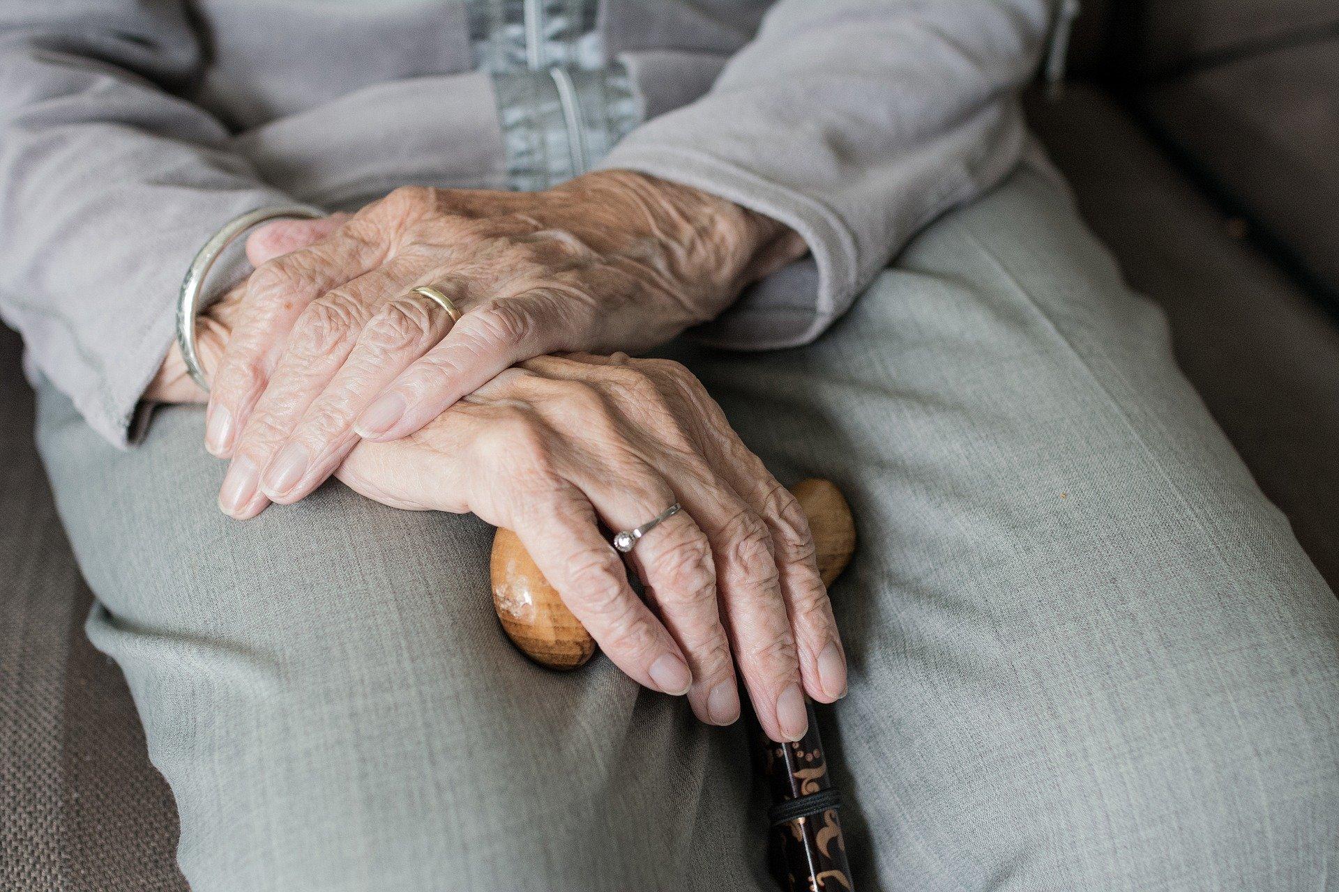 Ważne nr telefonów dla Seniorów