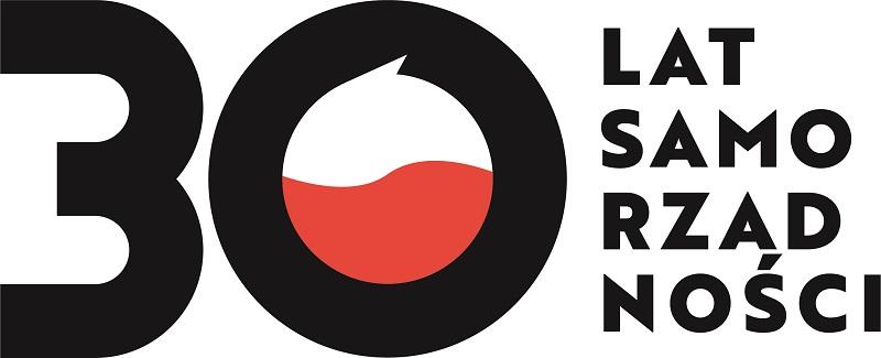 30 lat samorządu w Polsce
