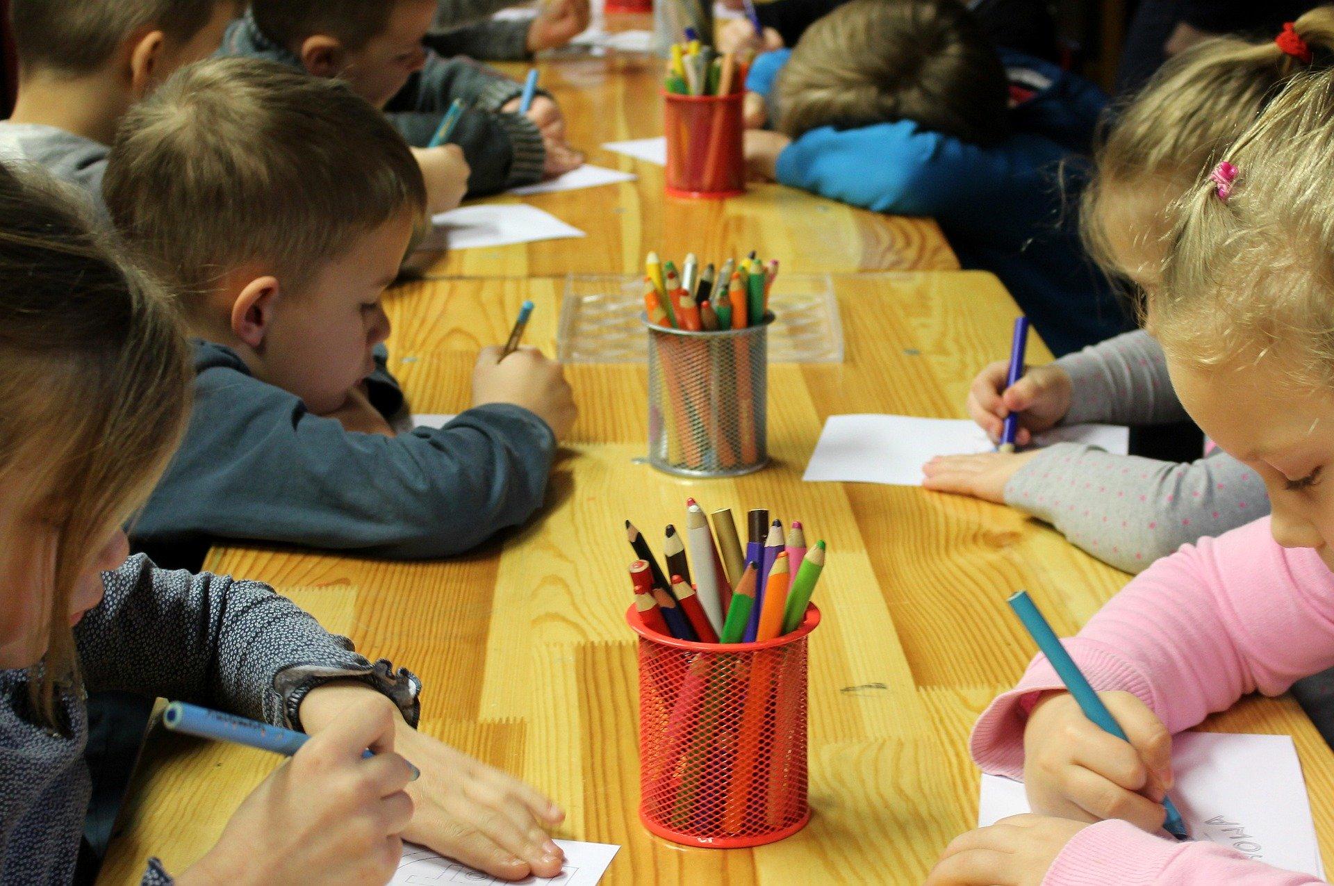 Żłobki i przedszkola w Nysie mają zostać otwarte 25 maja