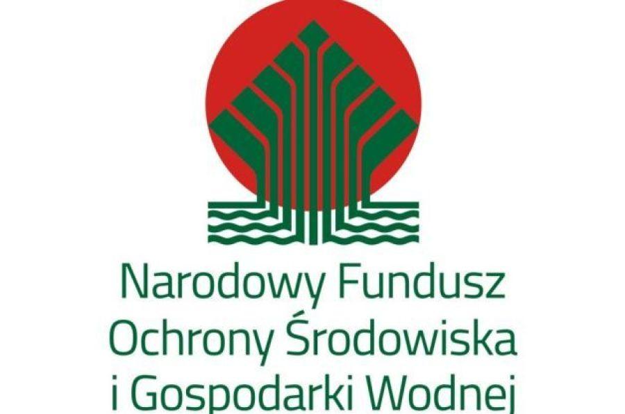 Trwaj konsultacje spoBeczne – Gmina Nysa