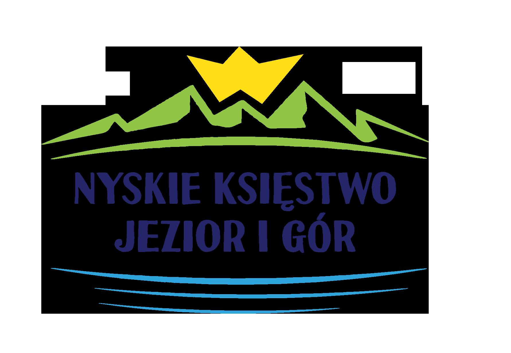 """Plan komunikacji 2020 – kampania informacyjna """"LSR w 2020"""""""