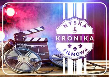 Nyska Kronika Filmowa – odc. 239