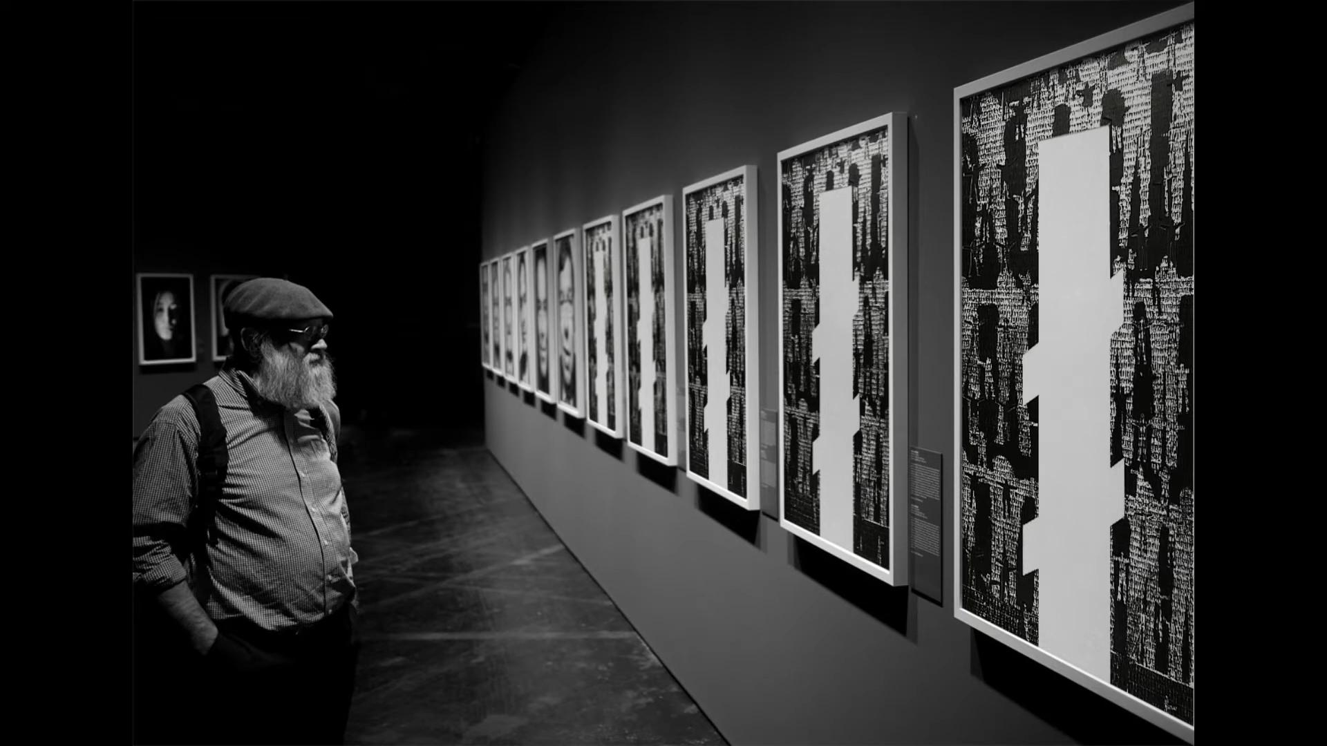 Salon Nyskiej Grupy Artystycznej