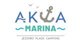 artykuł AKWA Marina