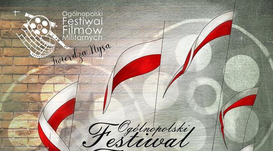 Ogólnopolski Festiwal Filmów Militarnych