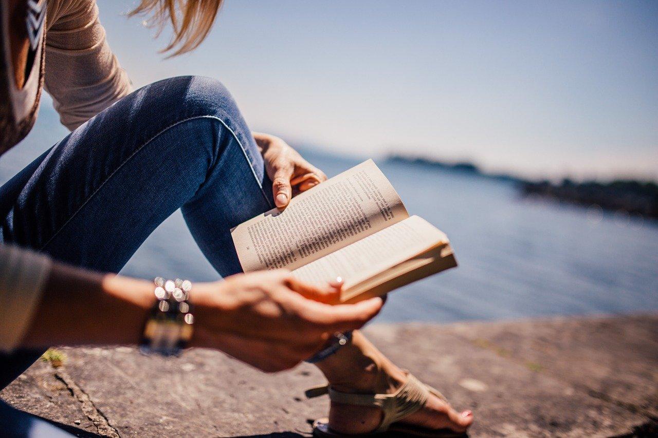 Nysa przyłączy się do akcji Bookcrossingu