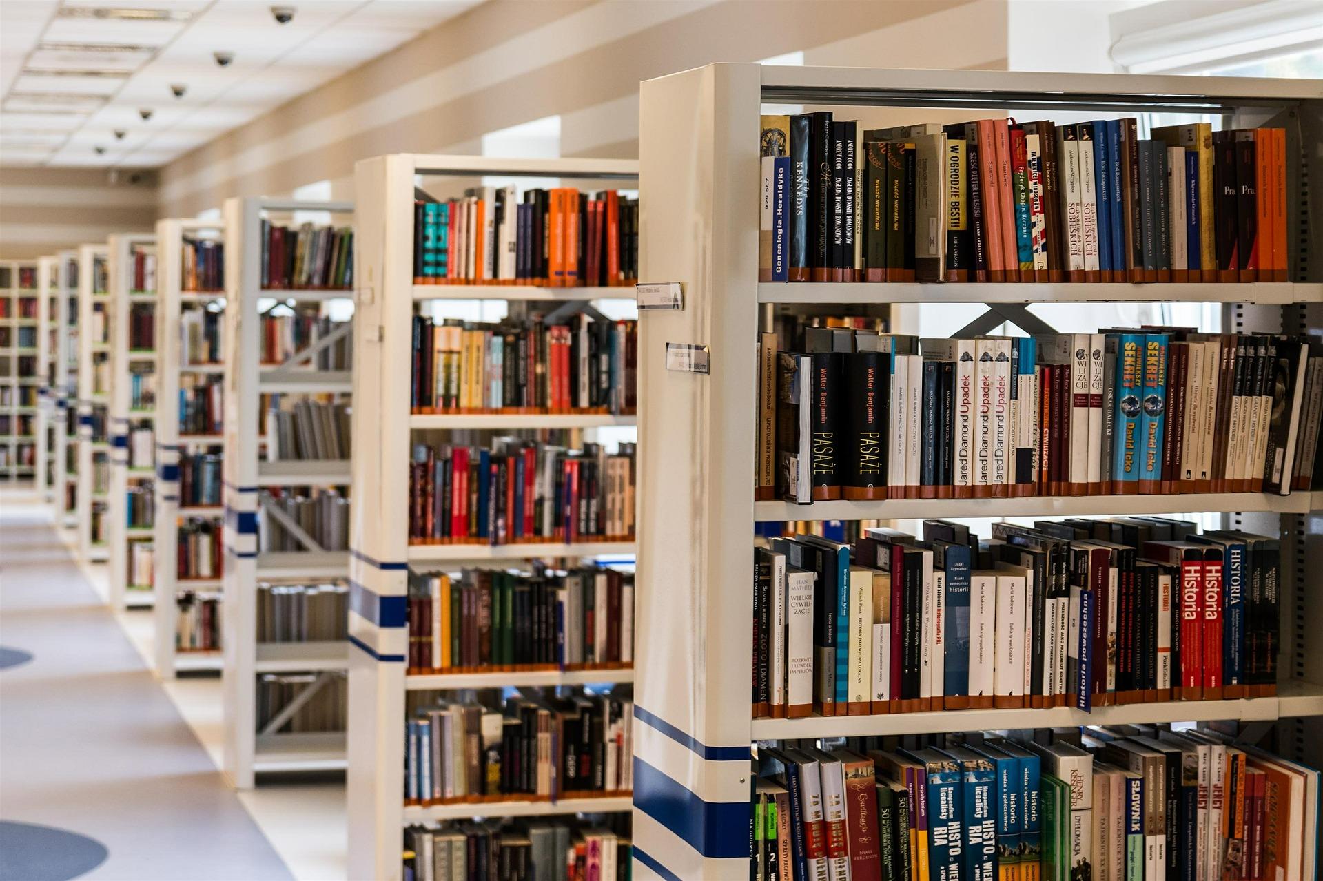 Rządowy program pomocy uczniom niepełnosprawnym w formie dofinansowania zakupu podręczników