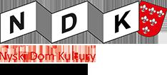 Ogólnopolski Konkurs Recytatorski – etap powiatowy