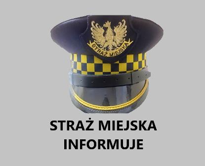 Decyzja Wojewody Opolskiego dotycząca zlecenia zadań dla Straży Miejskiej