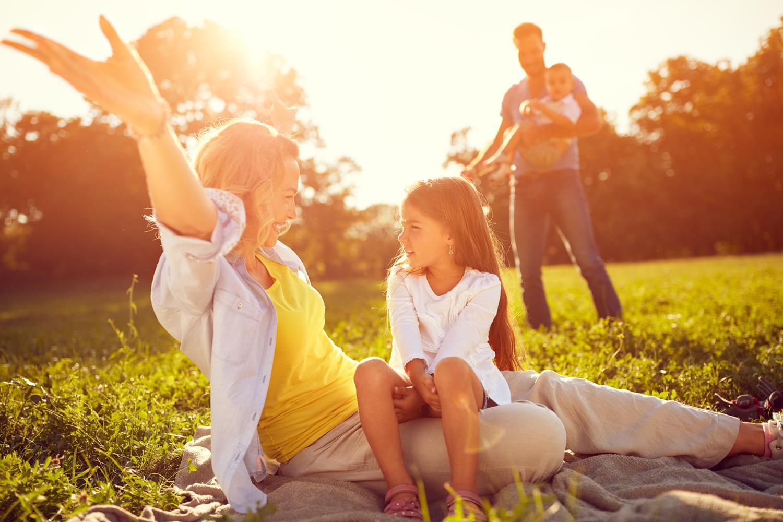 Ważna informacja dla osób ubiegających się o bon wychowawczy