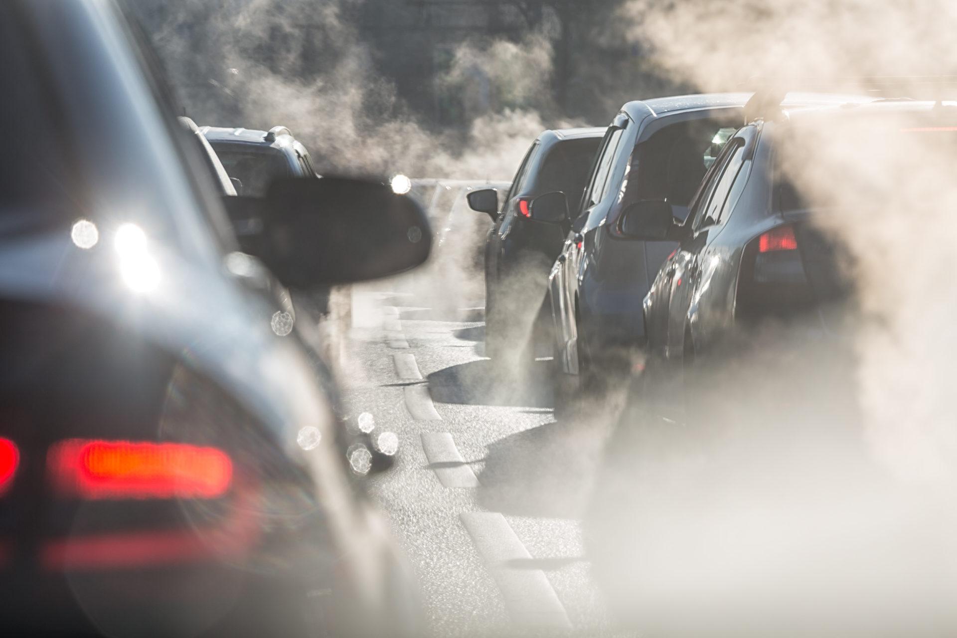 Komunikat dot. pyłu PM10 w powietrzu – 03.12.2020 r.