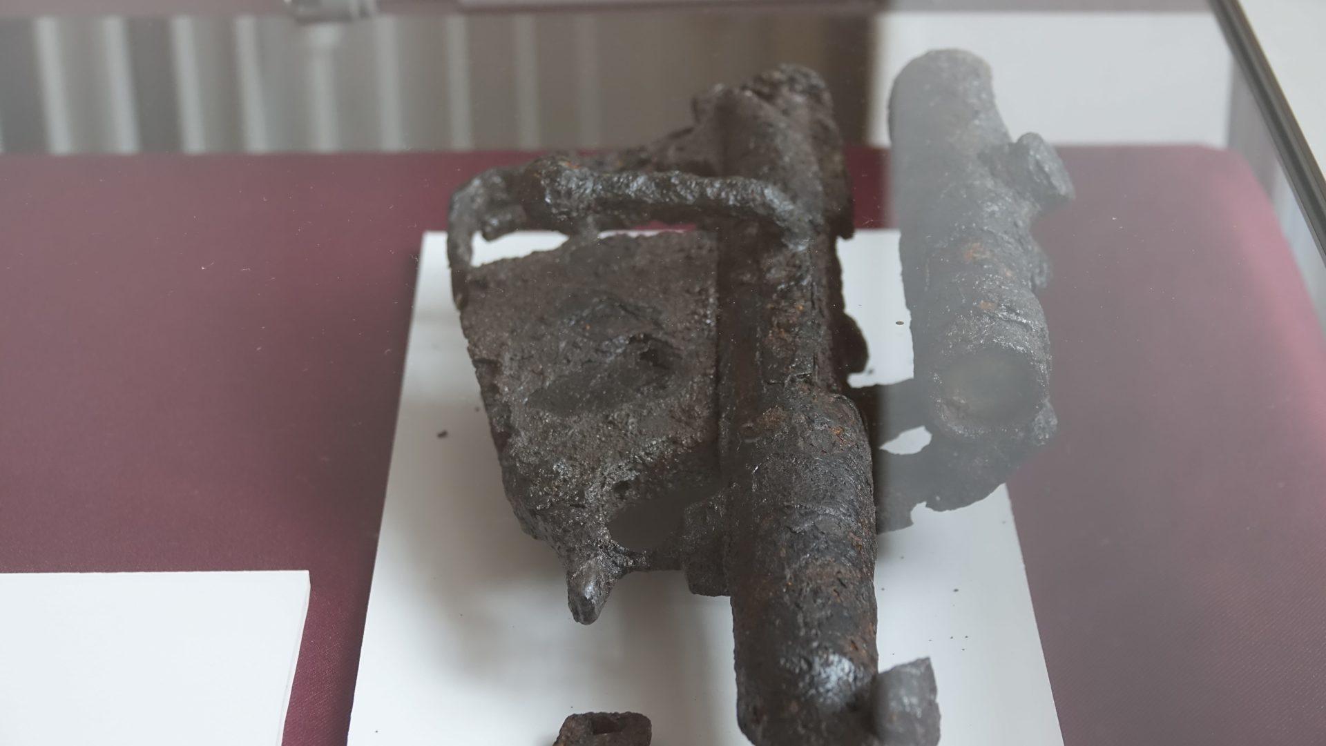 Muzeum w Nysie jest czynne dla zwiedzających