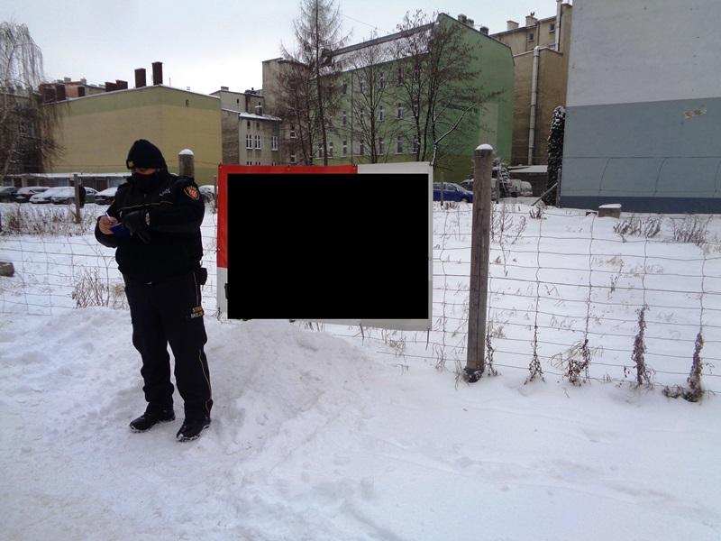 Akcja Zima