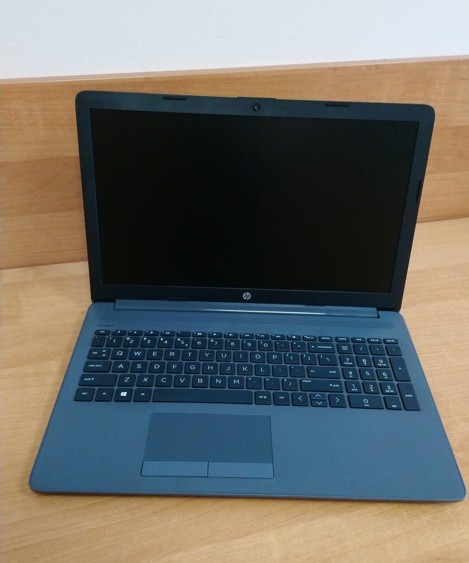 Dodatkowy sprzęt komputerowy dla szkół