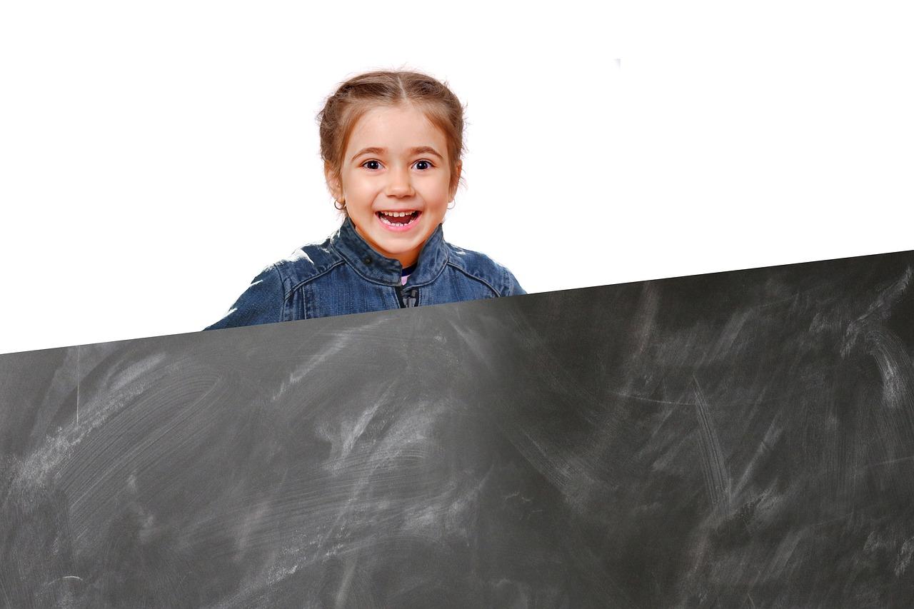 Rekrutacja do przedszkoli i oddziałów przedszkolnych w szkołach podstawowych prowadzonych przez Gminę Nysa na rok szkolny 2021/2022