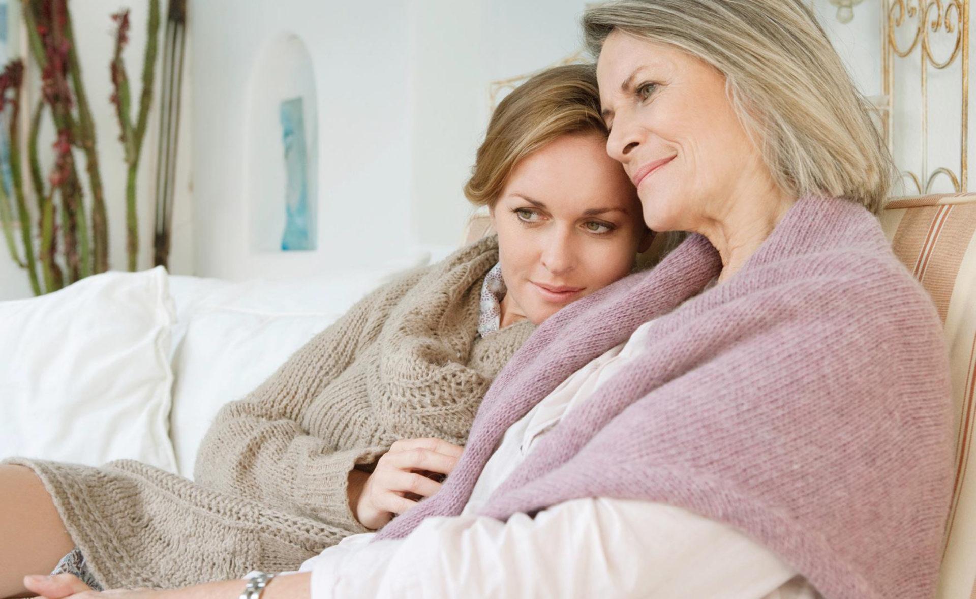 Mammografia – zbadaj się i zyskaj spokój