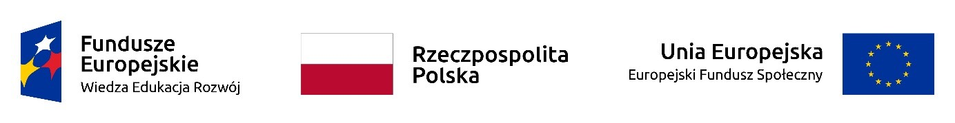 Nyska SzkoBa wiczeD - Gmina Nysa