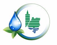 Informacja o ankiecie z realizacji Programu Czyste Powietrze