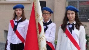 Obchody Narodowego Dnia Pamici Ofiar Ludobójstwa