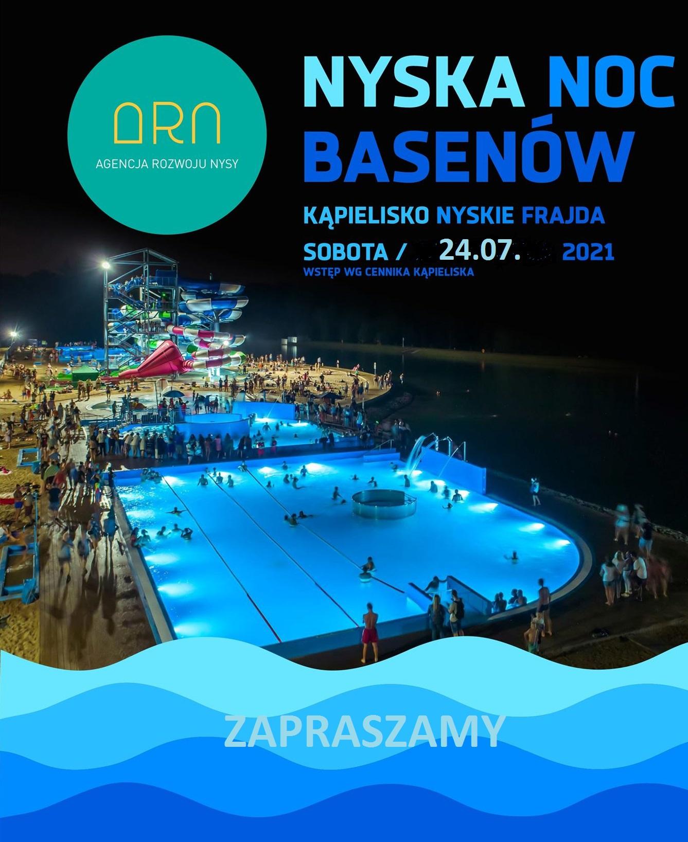 - Gmina Nysa