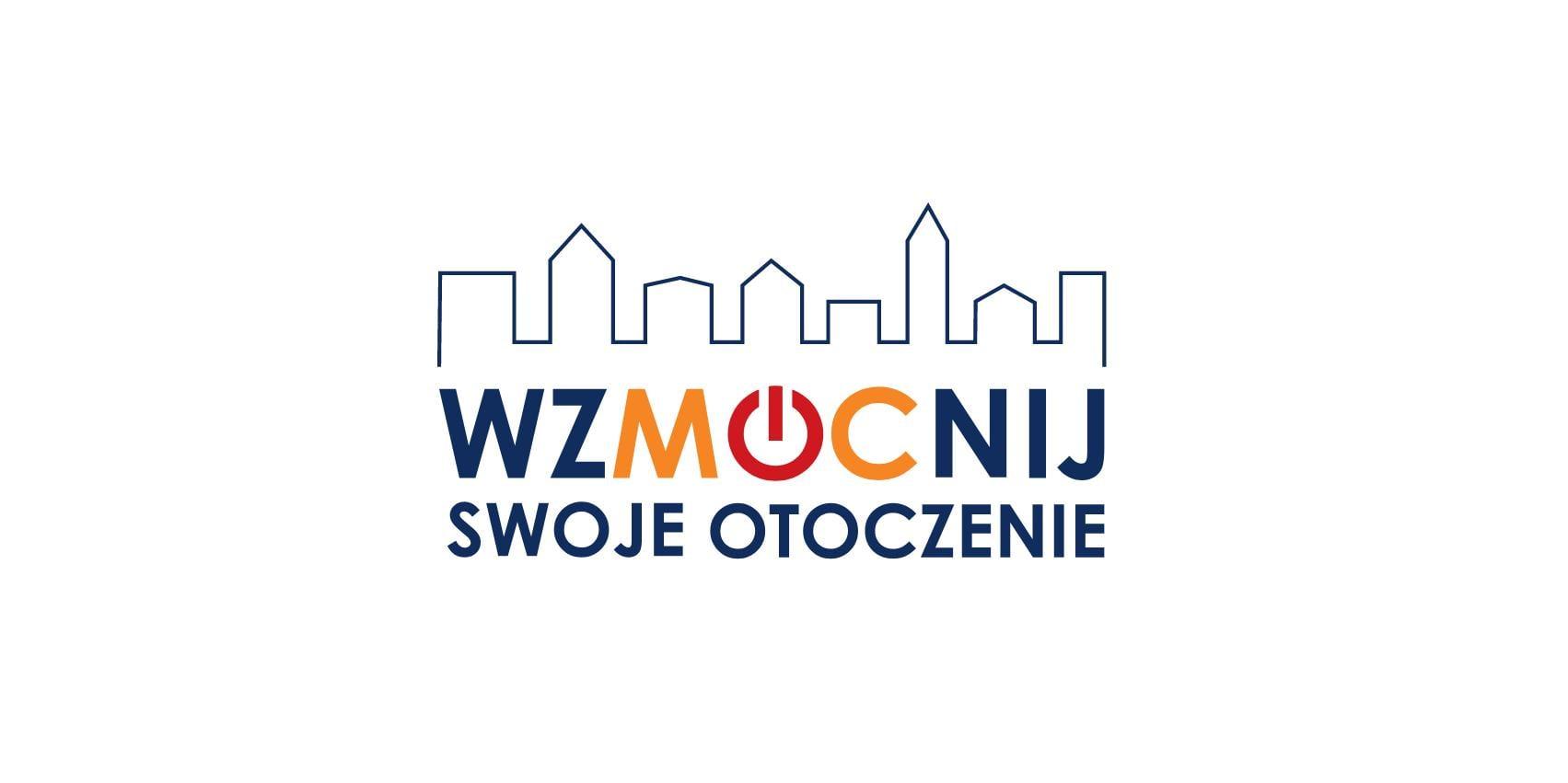 Granty dla nyskich soBectw - Gmina Nysa