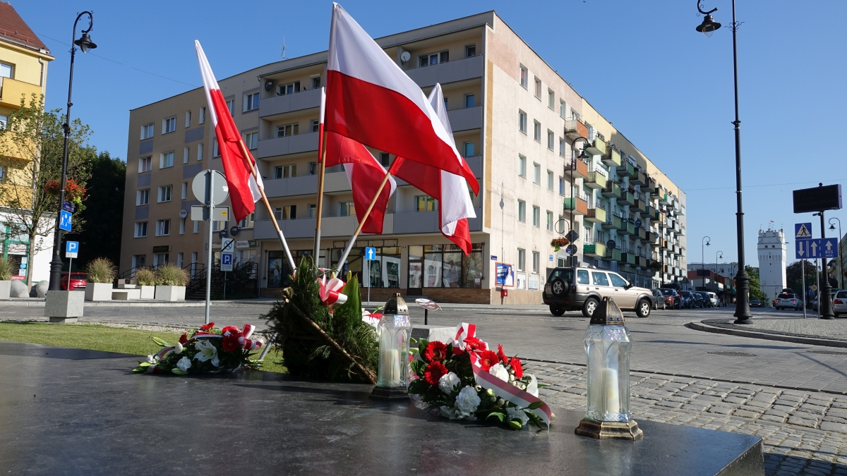 Święto Wojska Polskiego 2021