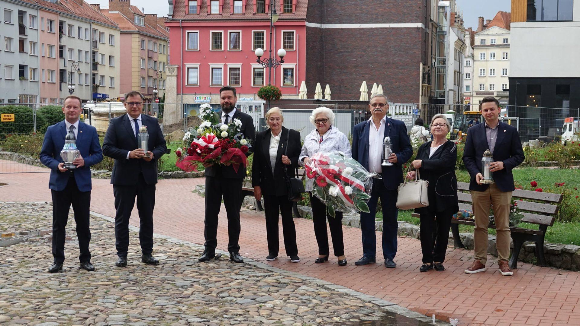 Światowy Dzień Sybiraka i rocznica agresji Związku Sowieckiego na Polskę