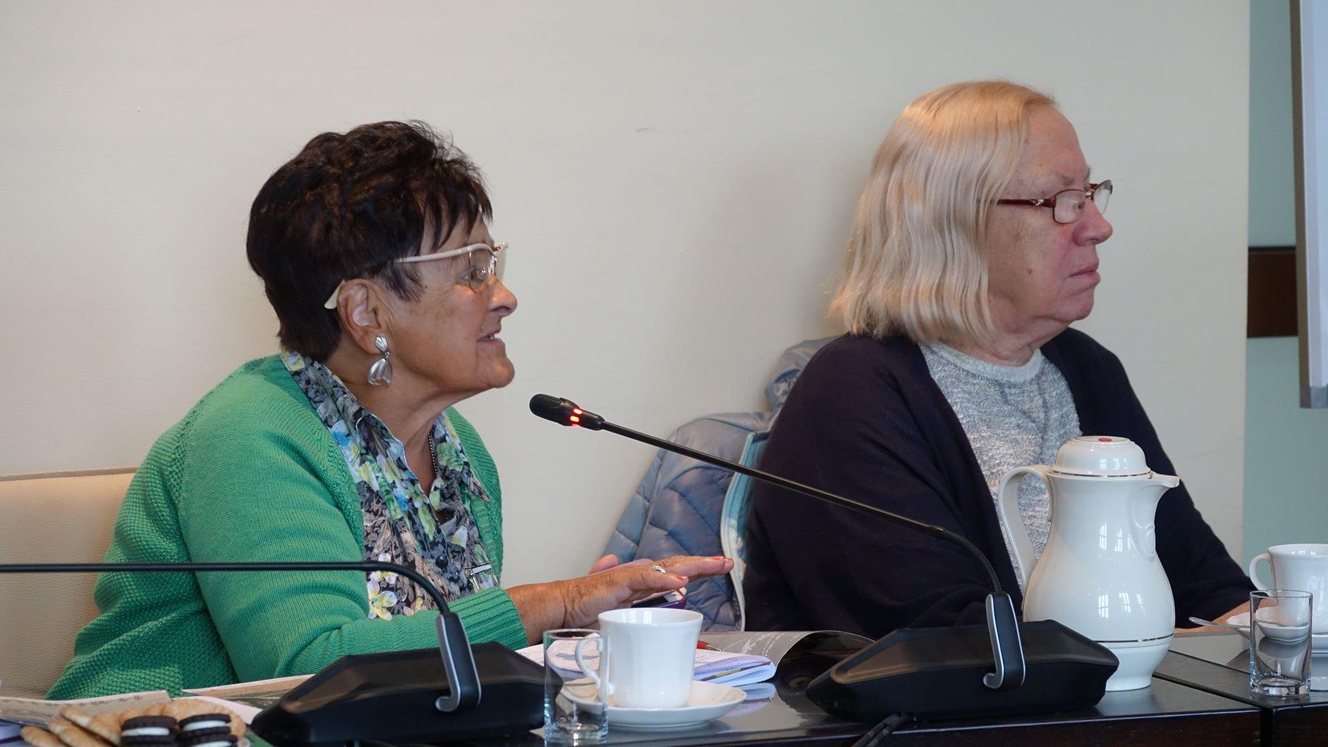 ObradowaBa Rada Seniorów - Gmina Nysa